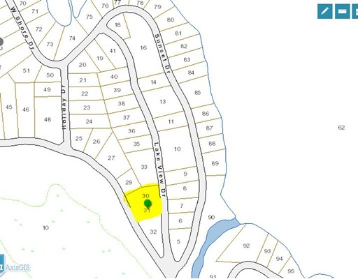 Land for Sale at Lake View Drive Ashburnham, Massachusetts 01430 United States