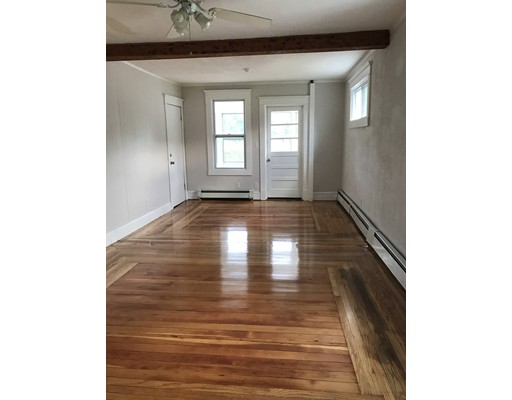 Single Family Home for Rent at 68 Cote Avenue Chicopee, Massachusetts 01020 United States
