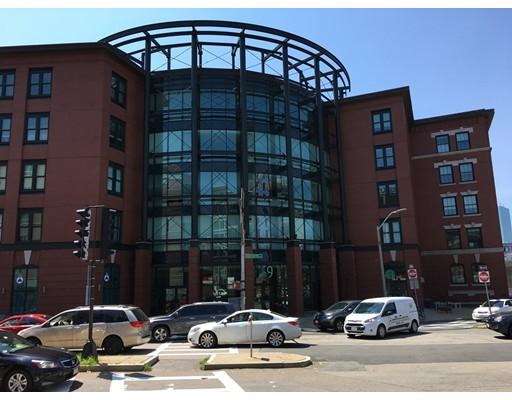 独户住宅 为 出租 在 9 West Broadway 波士顿, 马萨诸塞州 02127 美国
