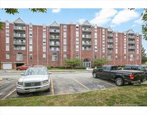 100 Boatswains Way 407 is a similar property to 60 Dudley St  Chelsea Ma