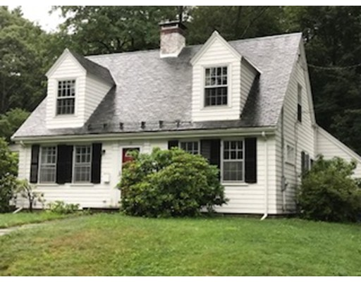 Additional photo for property listing at 68 Park Lane  Newton, Massachusetts 02459 United States