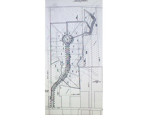 Land for Sale at Address Not Available Westminster, Massachusetts 01473 United States