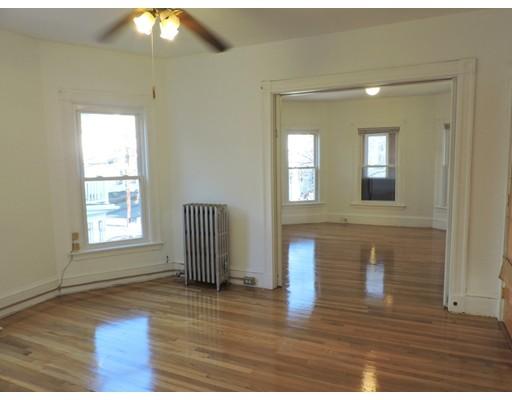 独户住宅 为 出租 在 62 Porter Road 坎布里奇, 马萨诸塞州 02140 美国