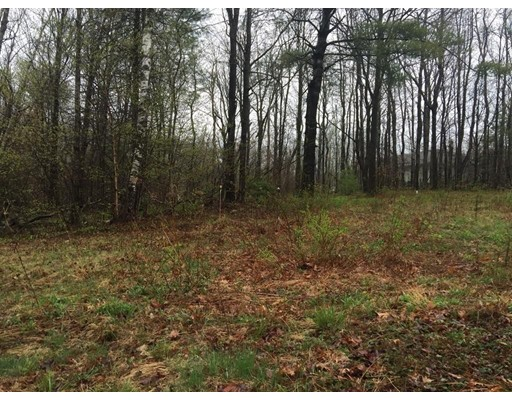 Land for Sale at 1458 Main Road 1458 Main Road Granville, Massachusetts 01034 United States