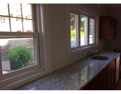 Single Family Home for Rent at 66 Chester Belmont, Massachusetts 02478 United States