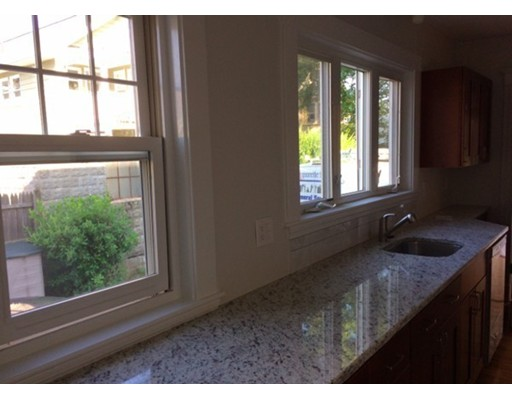 Additional photo for property listing at 66 Chester  Belmont, Massachusetts 02478 Estados Unidos