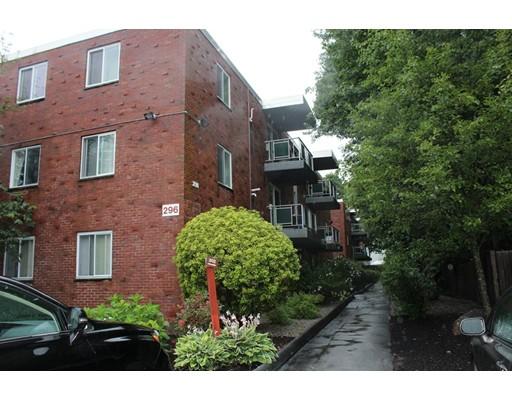 Condominium for Sale at 296 Commercial Street Braintree, Massachusetts 02184 United States