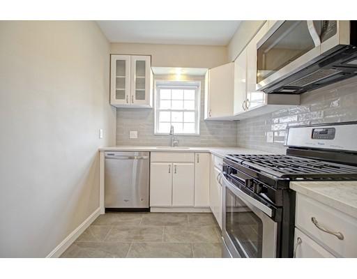 Condominium for Sale at 18 Lake Shore Court Boston, Massachusetts 02135 United States