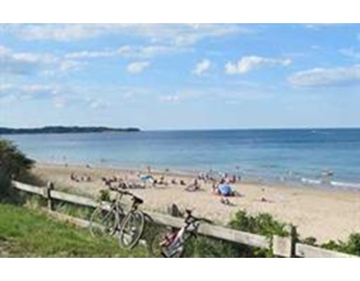 Single Family Home for Rent at 51 Seaview Drive 51 Seaview Drive Plymouth, Massachusetts 02360 United States