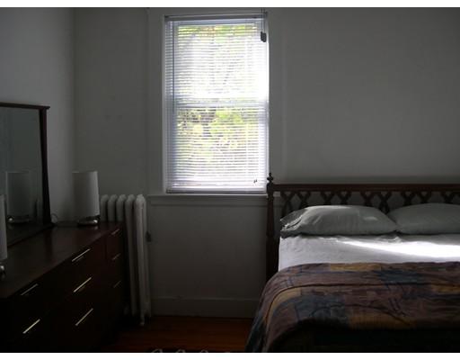 Single Family Home for Rent at 79 Montvale Avenue Woburn, Massachusetts 01801 United States