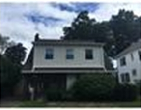 37 Princeton St, Holyoke, MA 01040