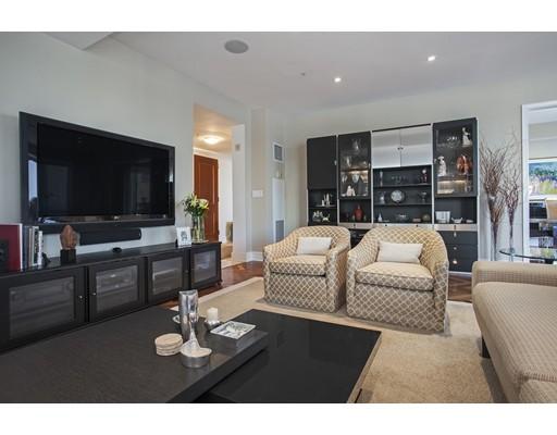Condominium for Sale at 2 Avery Street Boston, Massachusetts 02111 United States