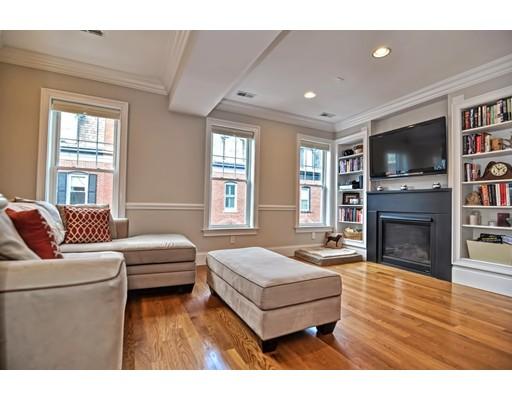 Condominium for Sale at 9 Beckler Avenue Boston, Massachusetts 02127 United States