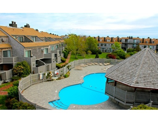 شقة بعمارة للـ Rent في 500 Ocean Street #151 Barnstable, Massachusetts 02601 United States