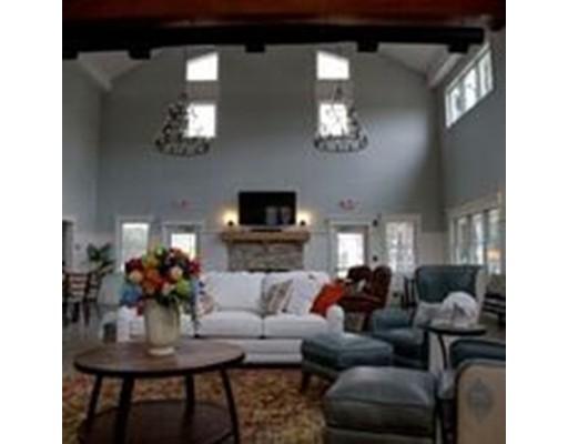 شقة للـ Rent في 3 Evergreen Drive #1 3 Evergreen Drive #1 Middleboro, Massachusetts 02346 United States