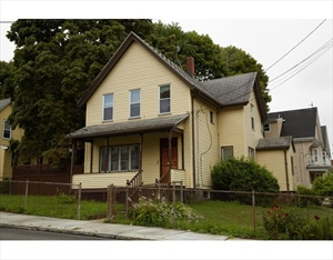 48 Webber  is a similar property to 146 Pearl St  Malden Ma