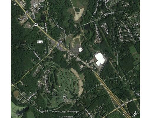 118 Worcester Providence Tpke, Sutton, MA, 01590