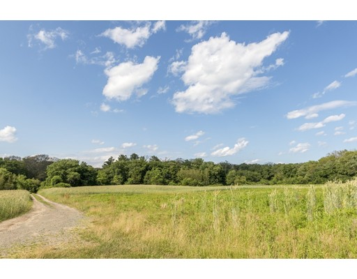 Land for Sale at 173 Linebrook Road Ipswich, 01938 United States