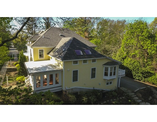 Additional photo for property listing at 151 Amity Street 151 Amity Street Amherst, Massachusetts 01002 Estados Unidos