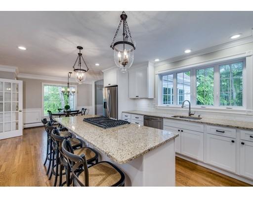 Maison unifamiliale pour l Vente à 28 Osprey Lane Hanover, Massachusetts 02339 États-Unis
