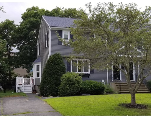 Condominium for Sale at 14 Blueberry Knl Bridgewater, Massachusetts 02324 United States