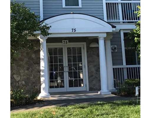 Additional photo for property listing at 75 Augustus Court  Reading, Massachusetts 01867 Estados Unidos