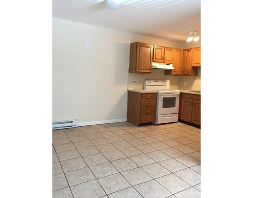 Single Family Home for Rent at 69 Nicholas Road Framingham, Massachusetts 01701 United States