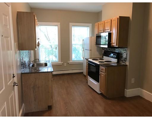 Additional photo for property listing at 3001 Washington Street  Boston, Massachusetts 02119 Estados Unidos