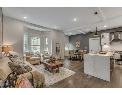 20 Lincoln St 1, Somerville, MA 02145