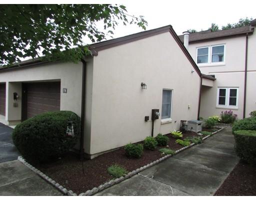 2970 Mendon Rd 178, Cumberland, RI 02864