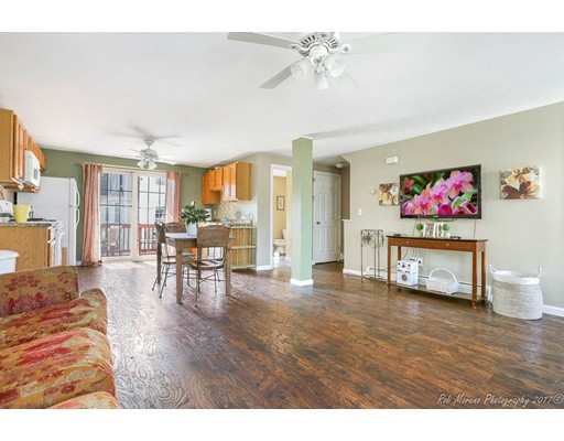 166-168 Water St 1, Lawrence, MA 01841