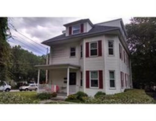 Additional photo for property listing at 530 Walpole Street  Norwood, Massachusetts 02062 Estados Unidos