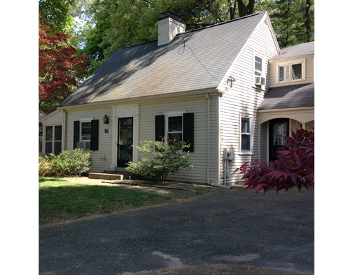 51 Kingsbury St., Wellesley, MA 02481