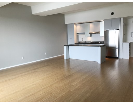 Additional photo for property listing at 141 Dorchester Avenue  Boston, Massachusetts 02127 Estados Unidos