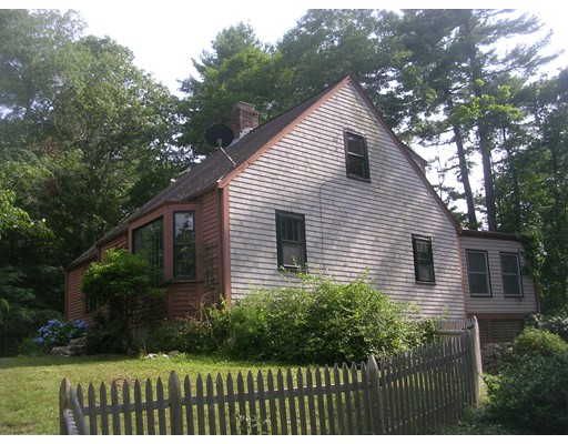26 Forest St, Norwell, MA 02061