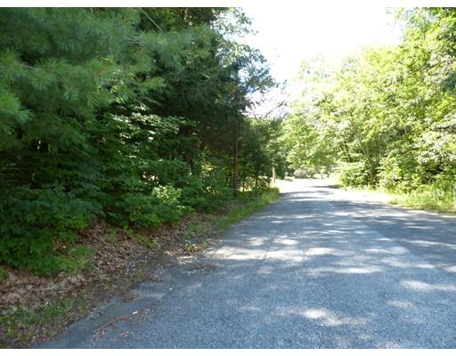 土地 为 销售 在 52 Hamilton Avenue Orange, 01364 美国