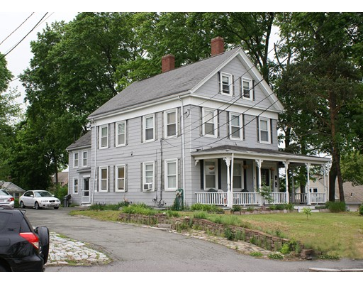 Additional photo for property listing at 90 Church Street 90 Church Street Waltham, Massachusetts 02452 United States