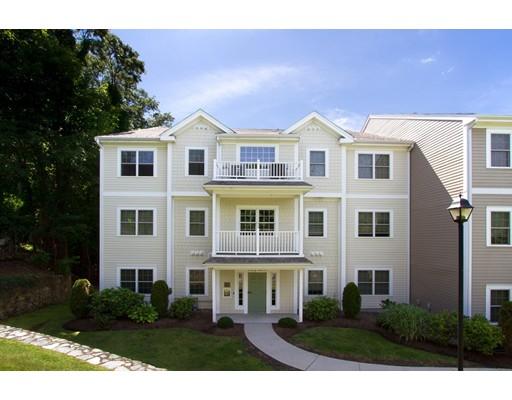 独户住宅 为 出租 在 62 Hastings Street 韦尔茨利, 马萨诸塞州 02481 美国