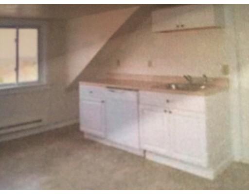 独户住宅 为 出租 在 16 Prospect Spencer, 马萨诸塞州 01562 美国