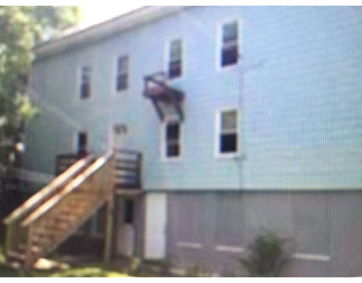 独户住宅 为 出租 在 14 Worcester Southbridge, 01550 美国
