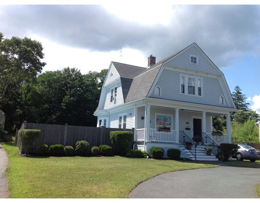 169 River, New Bedford, MA 02745