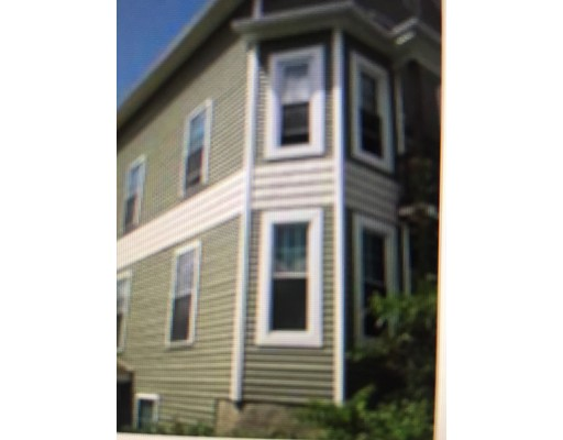 Single Family Home for Rent at 29 Goddard Webster, Massachusetts 01570 United States
