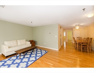 128 Tudor St B is a similar property to 60 Romsey St  Boston Ma