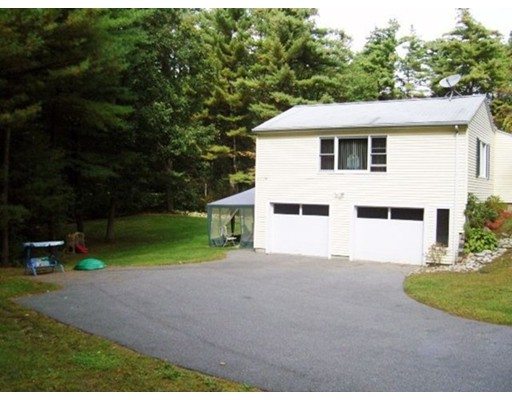 Picture 3 of 50 Acton Rd  Westford Ma 3 Bedroom Single Family