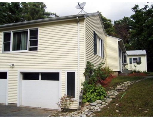 Picture 4 of 50 Acton Rd  Westford Ma 3 Bedroom Single Family