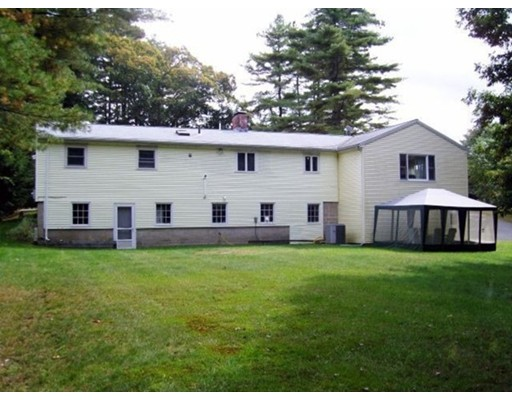 Picture 5 of 50 Acton Rd  Westford Ma 3 Bedroom Single Family