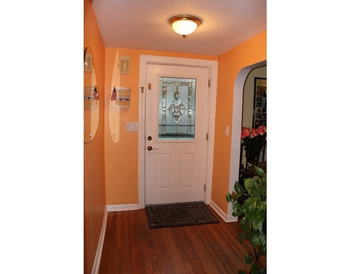 Picture 6 of 50 Acton Rd  Westford Ma 3 Bedroom Single Family