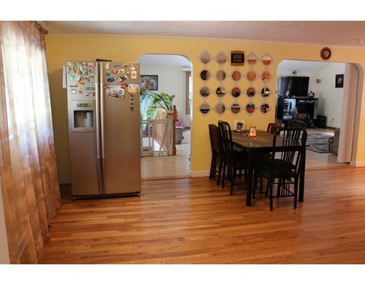 Picture 10 of 50 Acton Rd  Westford Ma 3 Bedroom Single Family