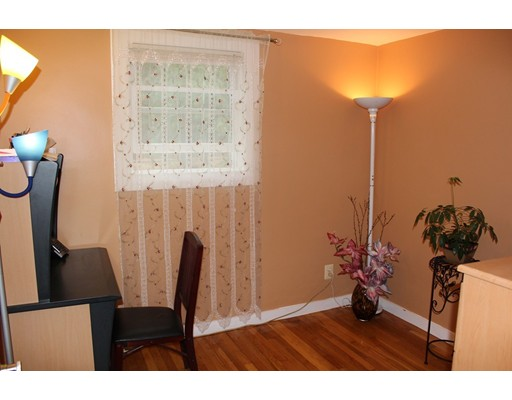 Picture 11 of 50 Acton Rd  Westford Ma 3 Bedroom Single Family