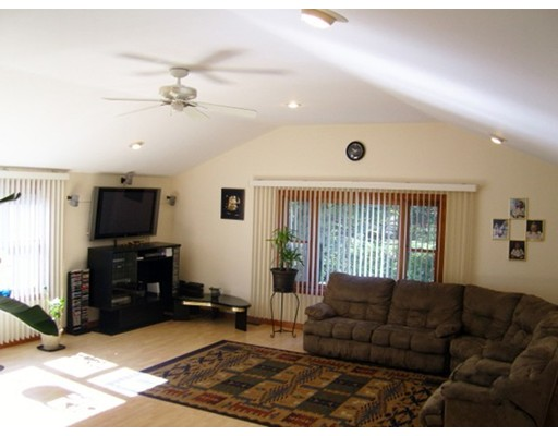 Picture 13 of 50 Acton Rd  Westford Ma 3 Bedroom Single Family